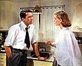 Peck Bacall Designing Woman1 1957.jpg