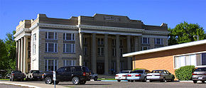 Pecos county courthouse.jpg
