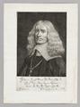 Peder Reedtz till Tygestrup, 1650-tal - Skoklosters slott - 99586.tif
