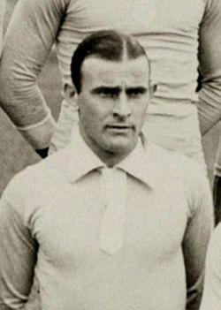 Pedro Petrone (1928).jpg