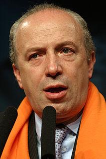 Pedro Santana Lopes Portuguese lawyer and politician