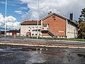 Pehula school in Sastamala Finland.jpg