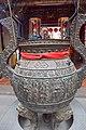 Peitian Temple Puzih City Chiayi 7.jpg