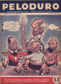 Peloduro-tapa-N 72. 21-5-1947.png