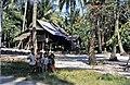 Penang1981-032.jpg