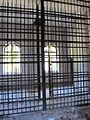 Penitenciarul Doftana 43.JPG