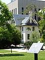 Penn State Cottage.jpg