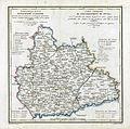 Penza governorate 1822.jpg