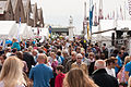 People at the Jersey Boat Show 2012.JPG