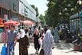 People of Dushanbe.jpg