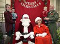 Peoria Air Guard family celebrates holidays together 161203-Z-EU280-2290.jpg