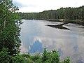 Percival Lake (Ontario, Canada) 7 (32766691067).jpg