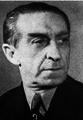 Percy Abbott magician.png
