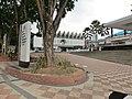 Perdana Botanical Gardens, Kuala Lumpur, Federal Territory of Kuala Lumpur, Malaysia - panoramio (3).jpg