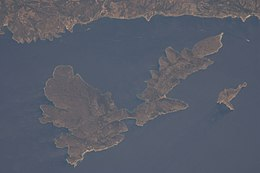 Peristera from space.jpg