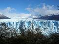 Perito Moreno 1.JPG