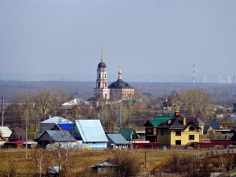 File:Permskiy r-n, Permskiy kray, Russia - panoramio (1002).jpg