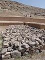 Persepolis-Darafsh 1 (74).JPG