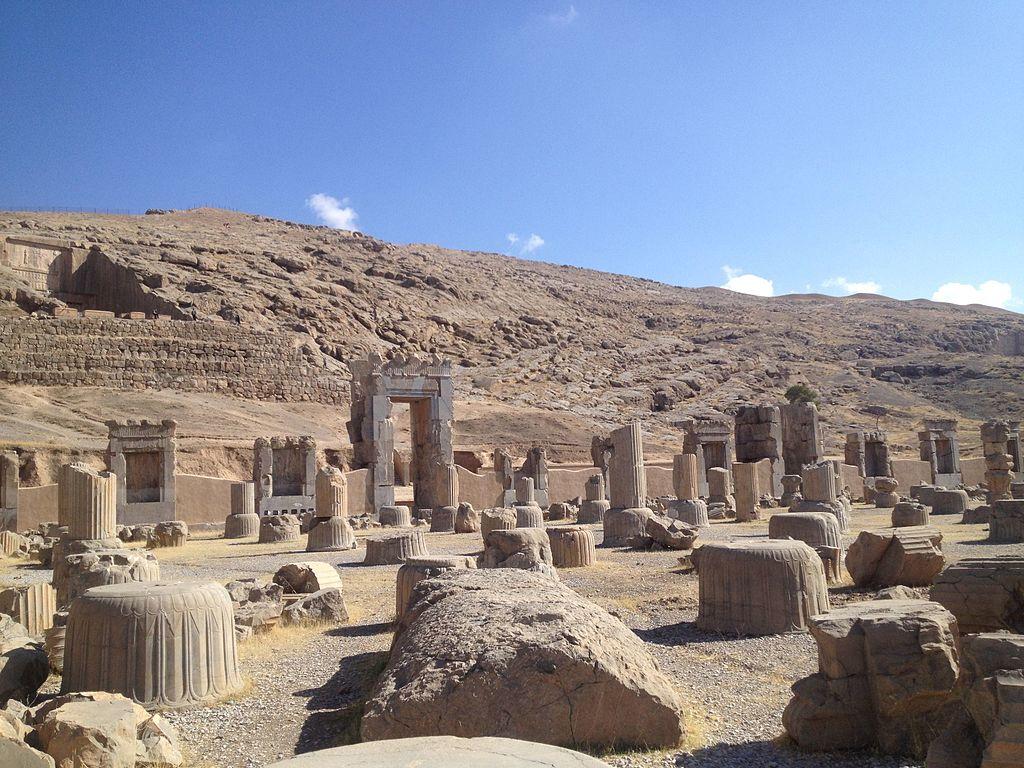 Persepolis Ruins.jpg