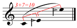 Persian Interval Music 02.png