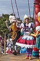 Personnage Disney - Pinocchio - 20150803 16h46 (10826).jpg