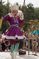 Personnage Disney - Pinocchio - 20150805 17h46 (11014).jpg