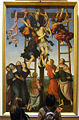 Perugino Descent from the C.jpg