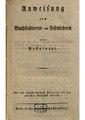 Pestalozzi - Anweisung zum Buchstabieren- und Lesenlehren, 1801.pdf