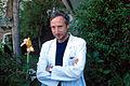 Peter Del Monte 01.jpg