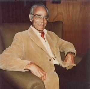 Peter Maxwell Ewart - c. 1982