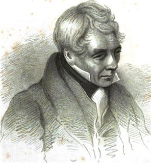 Scottish architect, mathematician and engineer