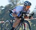 Peter Sagan 2018 UCI Road World Championships.jpg