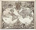 Peter karta1707.jpg