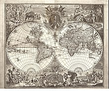 cartography essay history in Harley, j b (2001) the new nature of maps: essays in the history of cartographybaltimore: the johns hopkins university press text.