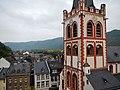Peterskirche in Bacharach - panoramio.jpg
