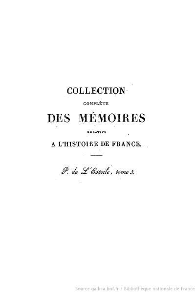 File:Petitot - Collection complète des mémoires relatifs à l'histoire de France, 1re série, tome 47.djvu