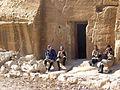 Petra (9779007752).jpg