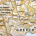 Petrich Bulgaria 1994 CIA.jpg