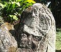 Petroglifos - Flickr - dimasquiel (1).jpg
