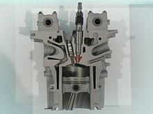 220px-PetrolDirectInjectionBMW.JPG
