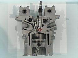 Px Petroldirectinjectionbmw on Subaru Boxer Fuel Injector