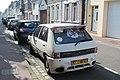 Peugeot 205 diesel (15953199265).jpg