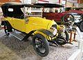 Peugeot Type 159 Torpedo 1452cc ca 1919.JPG