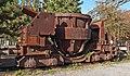 Pfannenwagen DU-Nord.jpg