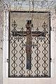 Pfarrkirche Dreimal Wunderbare Muttergottes, Vienna (01).jpg