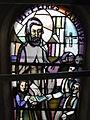 Pfarrkirche Liesing - Canisius.jpg