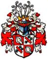 Pflugk-Wappen Hdb.png