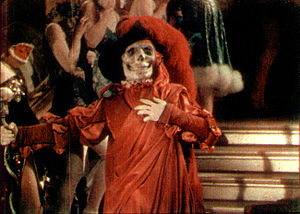 The Phantom of the Opera (1925 film) - Wikipedia