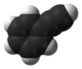 Phenylacetylene-3D-vdW.png