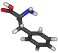 Phenylalanine3d.png